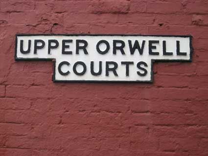 Upper Orwell Courts 2014 a